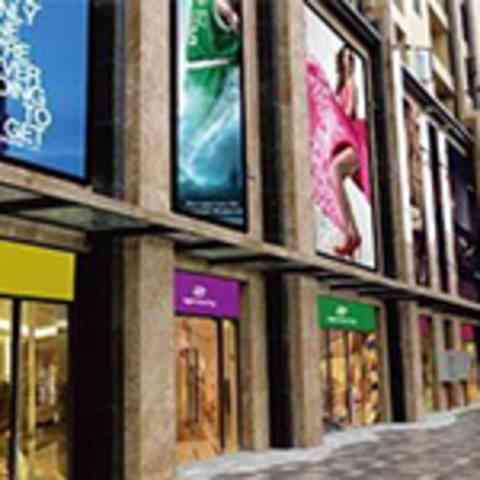 美团联合创始人王慧文:新零售模式的演进和思考