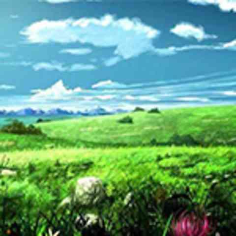 《壮志凌云2》发第一款預告,阿汤哥33年之后重现经典造型设计