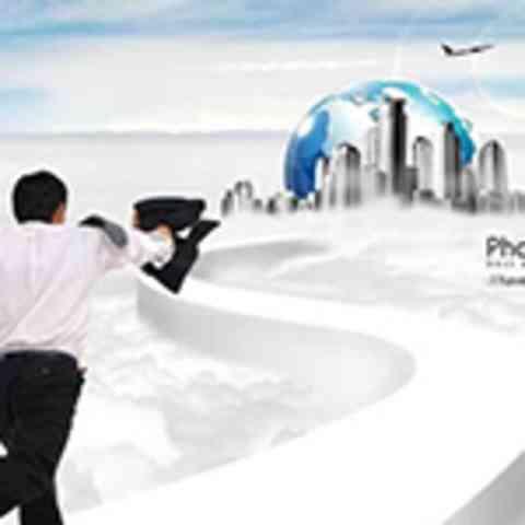 星巴克大兴国际机场4家门店正式营业,计划开设10家