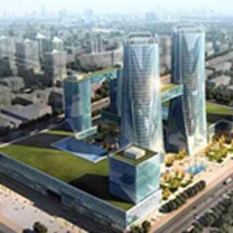 七日内三城楼市政策收紧,专家预计房地产市场持续分化