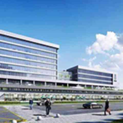 雄安新区公开挂牌第一宗综合用地竞拍保证金15亿