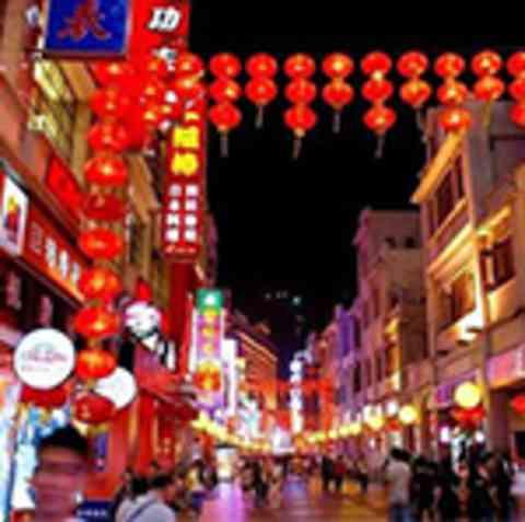 图变|京津冀公共文化服务保持資源相通
