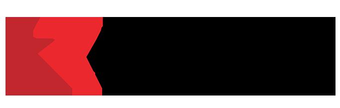 啃站媒体发稿系统