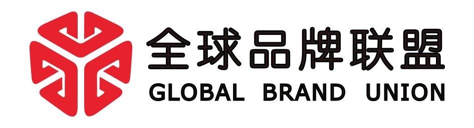 全球品牌联盟媒体发布平台